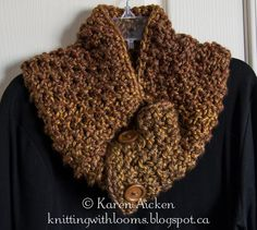 Knitting_ChunkyCowl_06-adj.jpg 800×716 pixels