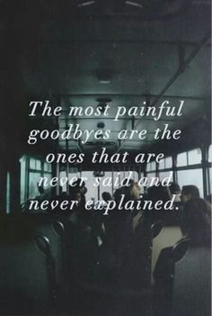 "thelovewhisperer: "" Follow for more quotes about moving on and letting go """
