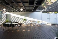 Sessa Residence | Jones, Partners: Architecture | Photo: Taiyo Watanabe | Archinect