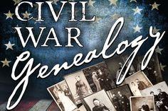 Library Hosts Civil War Genealogy Workshops | Fredericksburg Today