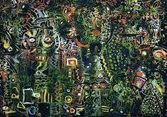 batik portrait art - Google Search