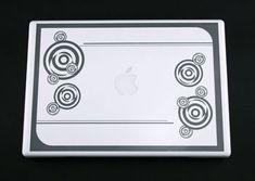 macbook engraving