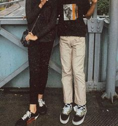 Discover recipes, home ideas, style inspiration and other ideas to try. Relationship Goals Tumblr, Artsy Photos, Korean Couple, Cute Girl Photo, Ulzzang Couple, Tumblr Boys, Girl Swag, Asian Boys, Boyfriend Material