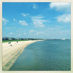 Insight Homes builds new homes in Delaware. We build Zero Energy Ready Homes in 20 communities near Delaware beaches or on your lot. Delaware Usa, Lewes Delaware, Delaware Beach, Weekend Trips, Day Trips, Water Pictures, Water Pics, Places To Travel, Places To Go