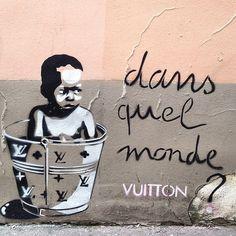 Artist: EZK, La Rochelle (F)