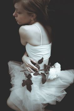 La fleur d'eu | by Vivienne B