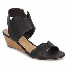 Sandale Coclico KINU Noir 350x350