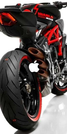 Grom Motorcycle Iphone Wallpaper