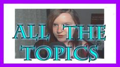 TOPICS FOR ALL VLOG This vlog has many topics so let's jump into them shall we? I thank everyone of you who have helped me and hope that I can repay that kindness. I wonder what could be going on it May. xD Song of the day: https://www.youtube.com/watch?v=sF3aZyNDF1Q&list=PLg9DEy9dyt5_RbIuDnt7ZlAGla7Es-qNE BeanJr link: https://www.youtube.com/channel/UCy_Vhk1ylWT8XIshbwdgEtA Binfina1 channel link: https://www.youtube.com/channel/UC8NwCGMQsXU-XHWP9_zOXjw Twitter…