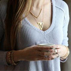 Lavender + Gold + Coffee Details: @liketoknow.it www.liketk.it/RtcI #liketkit #HelloGorgeous