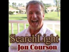 Jon Courson- How to read the bible part1