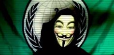 Anonymous doxes Miami police officer who had doxed an innocent woman