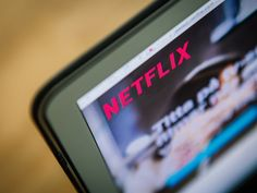 In case you haven't noticed, Netflix is taking over the world. With dozens of new titles each month, a growing vault of original content, and increasing popularity among Millennials who would rather have television and movies at their fingertips than pay inordinate rates for cable subscriptions,
