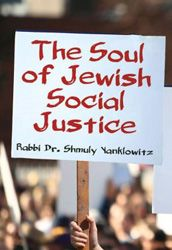 Rabbi Shmuly Yanklowitz once again sounds the call for Jews to get actively involved in social justice work.