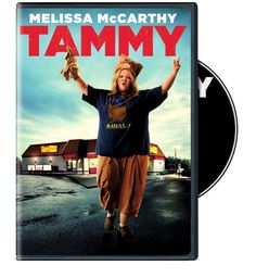 Tammy Comedy Movies For Kids, Movies To Watch Comedy, Good Movies On Netflix, Movie To Watch List, Good Movies To Watch, Kid Movies, Funny Movies, Melissa Mccarthy Movies, The Neighbor