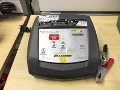 schumacher battery charger wiring diagram charger