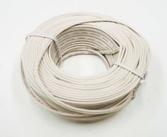 35265A Genie 25' 2 Conductor Bell Wire for Control Station / Sensors by Genie. $8.23. Compatible with all garage door openers for wall controls or safety sensors