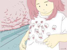 #パパコ絵日記 - Twitter検索 / Twitter Anime, Cartoon Movies, Anime Music, Animation, Anime Shows