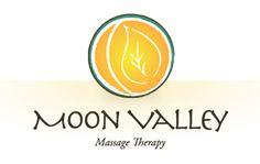 moon valley massage therapy dedcddaeaea