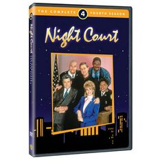 NIGHT COURT: Created by Reinhold Weege. With Harry Anderson, John Larroquette, Richard Moll, Charles Robinson. An eccentric fun-loving judge presides over an urban night court and all the silliness going on there. 80 Tv Shows, Old Shows, Great Tv Shows, Markie Post, School Tv, Law School, High School, 80s Tv, Comedy Tv