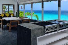 piet boon bonaire beach house - Google zoeken
