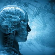 Twelve Tips for a Healthy Brain: How you can Prevent Dementia! Declining memory and dementia are not a normal part of aging. Healthy Brain, Brain Health, Healthy Foods, Mental Health, Adderall Alternative, Meditation Musik, Guided Meditation, Coaching, Brain Supplements