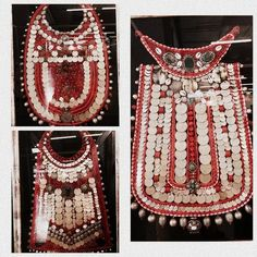 Baby Doll Clothes, Baby Dolls, Magical Jewelry, Ethnic Dress, Folk Fashion, Medieval Clothing, Traditional Outfits, Beautiful People, Costumes