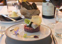 Aanbieding van restaurant Nobel in Ballum | Méér dan lekker! HEERLIJK