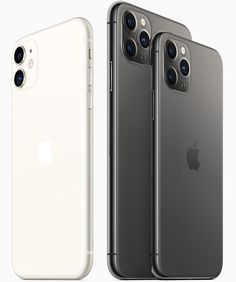 Get a new iPhone every year, and the protection of AppleCare+ with the iPhone Upgrade Program. Buy now or visit an Apple Store today. Iphone 8 Plus, Apple Inc, Usb, Mobile Data Plans, Nouvel Iphone, Iphone Upgrade, Apple Store, Shopping, Gadgets