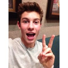 Tumblr ❤ liked on Polyvore featuring shawn mendes