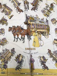 d335ae22096e 38 meilleures images du tableau Chevaux d Hermès   Horses, Hermes ...