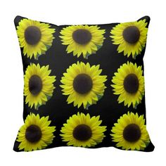 ==> consumer reviews          Artsy and Retro Yellow Sunflower Blossoms Throw Pillows           Artsy and Retro Yellow Sunflower Blossoms Throw Pillows lowest price for you. In addition you can compare price with another store and read helpful reviews. BuyDeals          Artsy and Retro Yell...Cleck Hot Deals >>> http://www.zazzle.com/artsy_and_retro_yellow_sunflower_blossoms_pillow-189311178098592481?rf=238627982471231924&zbar=1&tc=terrest