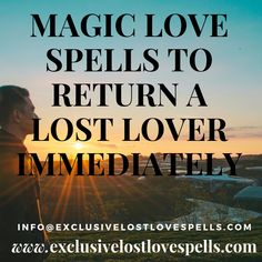 If you would like to cast very powerful spells for love on someone, then you have come to the right place. This article is gong to give you a route to becoming the most successful version of yourself.  Many times, in life we live lives that t is way below our greatest capabilities. We let the future of our lives lie in the hands of fate. Give the future of your life to the best that there can ever be. Many will call this idea crazy but casting spells is the simplest way t make your life… Luck Spells, Money Spells, Magic Spells, Lost Love Spells, The Future Of Us, Protection Spells, Falling In Love Again, Bring It On, Let It Be