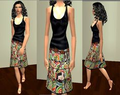 http://www.modthesims.info/download.php?t=182459