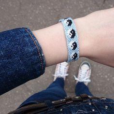 http://www.trendfolder.com/ .  bracelets  photography
