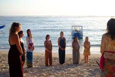 Learn to Teach Yoga from the original and best! Yoga Alliance accredited Yoga Teacher Training in Bali. Yoga Teacher Training Bali, Bali Yoga, Yoga Philosophy, Live In The Present, Ashtanga Yoga, Pranayama, Yoga Retreat, Asana, Poses