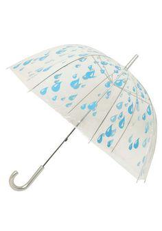 http://www.modcloth.com/store/ModCloth/Womens/Accessories/Umbrellas/Raindrops+Keep+Falling+Umbrella