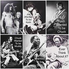 Be part of the legacy… #guitar #guitarist #guitars #guitarplayer #guitarman #rock #guitarstoriesusa