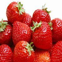 Conoce las propiedades beneficiosas de las Fresas  #VidaSana #Salud #Fresas #Frutas #Verano #Natural #Saludable WWW.ECOLOGGI.COM