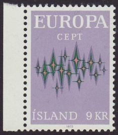 Online Marketplace at eBid United Kingdom : Free to Bid 17 Day, Stamp Collecting, Postage Stamps, Iceland, United Kingdom, The Unit, Activities, Ice Land