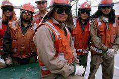 Nueva página con portales de empleo de empresas socias del Consejo Minero  http://revistatecnicosmineros.com/noticias/nueva-pagina-con-portales-de-empleo-de-empresas-socias-del-consejo-minero