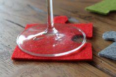 http://annunci.ebay.it/annunci/per-la-casa/treviso-annunci-conegliano/sottobicchieri-colorati-in-feltro-6-pz-by-felt-design/63004707