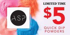 Create Your Sally Beauty Account Color Rinse, Azadirachta Indica, Gel Nail Kit, Neem Oil, Sally Beauty, Hair Breakage, Oily Hair, Dry Scalp, Hair Growth Oil