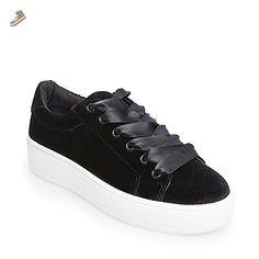 0ec5980839b Steve Madden Women s Bertie-V Fashion Sneaker