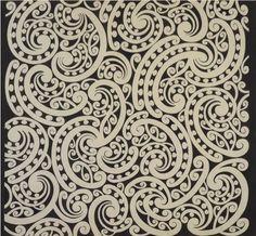 carved wooden teko teko - Google Search