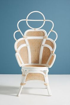 Slide View: 2: Caterina Chair