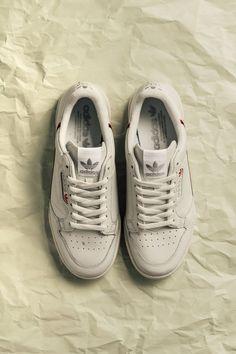 watch ef0fd ecbf7 adidas Originals Continental 80 Pretty Shoes, Adidas Originals,  Hairdresser, Spring Time, Wig