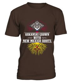 # Men S Arkansas Grown With New Mexico Roots T-shirt 3xl Navy .    COUPON CODE    Click here ( image ) to get COUPON CODE  for all products :      HOW TO ORDER:  1. Select the style and color you want:  2. Click Reserve it now  3. Select size and quantity  4. Enter shipping and billing information  5. Done! Simple as that!    TIPS: Buy 2 or more to save shipping cost!    This is printable if you purchase only one piece. so dont worry, you will get yours.                       *** You can pay…