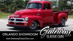 Classics on Autotrader has listings for new and used 1954 Chevrolet 3100 Classics for sale near you. See prices, photos and find dealers near you. O Fallon Illinois, Website Sign Up, Chevrolet 3100, Classic Chevy Trucks, Best Classic Cars, Roof Repair, Trucks For Sale, Car Detailing, Pickup Trucks