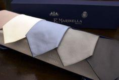 Uomo - Cravatte - E. MARINELLA - Napoli - Sito ufficiale